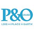 P-O Cruises AU