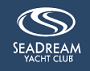 SeaDream Yacht Club-