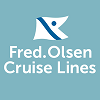 Fred-Olsen Cruise Lines