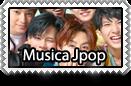 MUSICA GIAPPONESE-JPOP-JROCK E MUSICA ORIENTALE