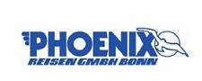 Phoenix Reisen Cruise Line