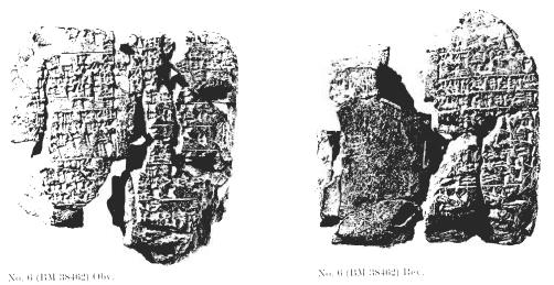 Lbat 1420-fu falsificato anticamente le prove-
