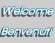Benvenuto sul Forum