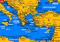 Mediterraneo Orientale