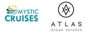 Mystic Cruises-Atlas Ocean Voyages