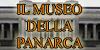 Il Museo della Panarca