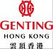 Gentig Hong Kong