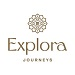 Explora Journeys